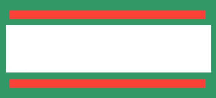 logo white bg transparent